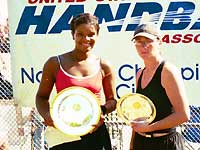 2005 USHA Nationals