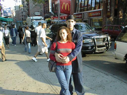http://www.streetplay.com/handball/photos/couples7.jpg