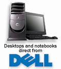 Dell for Home